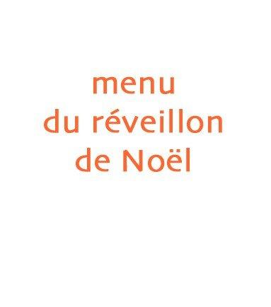 reveillon0