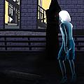 La veuve noire chapitre 9