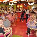 Valentine's birthday party (Sweet & Sassy) octobre 2011 (25)