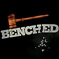 Benched - série 2014 - <b>USA</b> <b>Network</b>