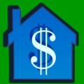 Crédit immobilier : pourquoi l'<b>apport</b> <b>personnel</b> est-il important?