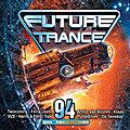 Future <b>Trance</b> 94