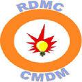 Cameroun: Le <b>RDMC</b> proteste contre la descente de l'armée sur le campus universitaire de Ngaoundéré