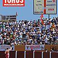 TOROS N°2006, 31 juillet 2015, est en vente
