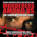 Murderers among us : the simon wiesenthal story