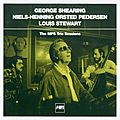 George Shearing - 1977-79 - The MPS Trio Sessions (MPS)