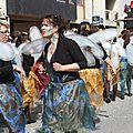 carnaval de landerneau 2014 158