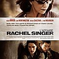L'Affaire Rachel Singer (The Debt)