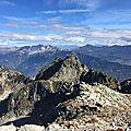 Section Montagne ASPTT Annecy