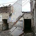 Maison Denis - 2014-06-19 - interieur - P6196172