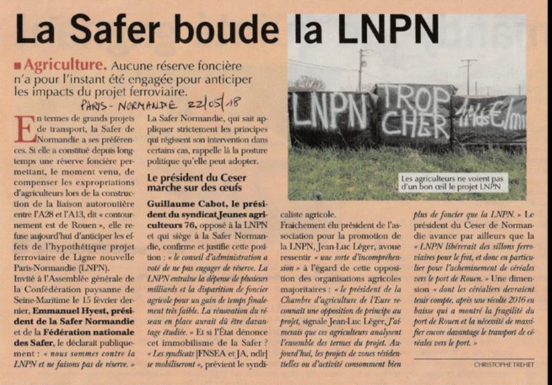 safer lnpn