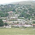 al - vllage