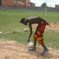 FOOTBALL A