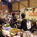 2009 12 12 marché noel-31