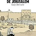 b822f_chroniques_de_jerusalem_bd_volume_1_simple_31242