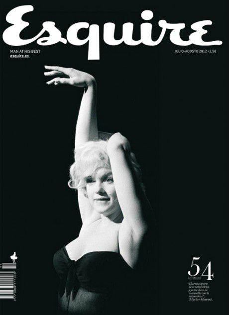 2012-07-esquire-espagne