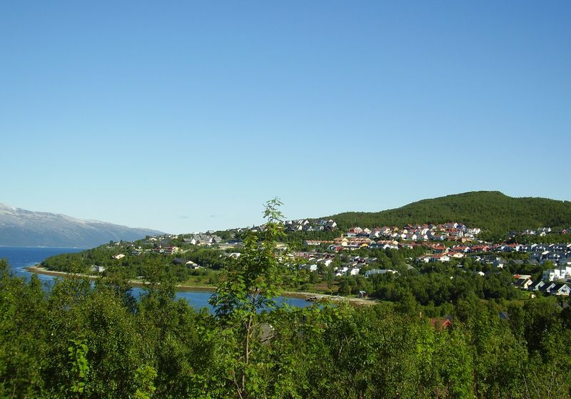24-08-08 Sortie Vélo Tromso (092)