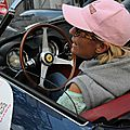 Princesses-2013-250 GT PF Cabriolet 1961-carrosserie California-B Laureys_M Goegebeur-9