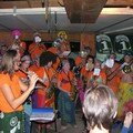 981-2007-07-13 Malawi à la Bodega