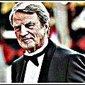 Kouchner, médecin psychiatre d'une france terre d'asile de fous