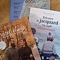 Calendrier de l'Avent - Jour 20 - <b>Idées</b> <b>cadeaux</b> pour couturières et tricoteuses