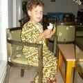 14-7-2007 Kenan et son babaloni