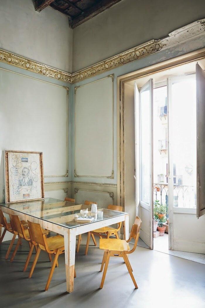 concrete-floor-french-doors-by-beppe-brancato