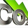 Le bilan carbone de ma <b>piscine</b>