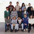 COLLEGE 1994 95 5e162