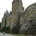 Bretagne Château de Josselin MORBIHAN 022_redimensionner