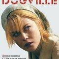 Dogville, de <b>Lars</b> Von Trier (2003) - USA, Land Of Opportunity