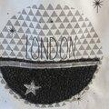 Sac Londres (2)