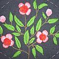 parterre fleuri aoutA1 (3)