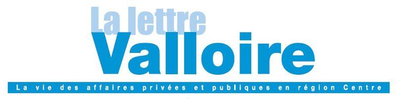 lettre valloire Rencontre   Com45 lettre valloire