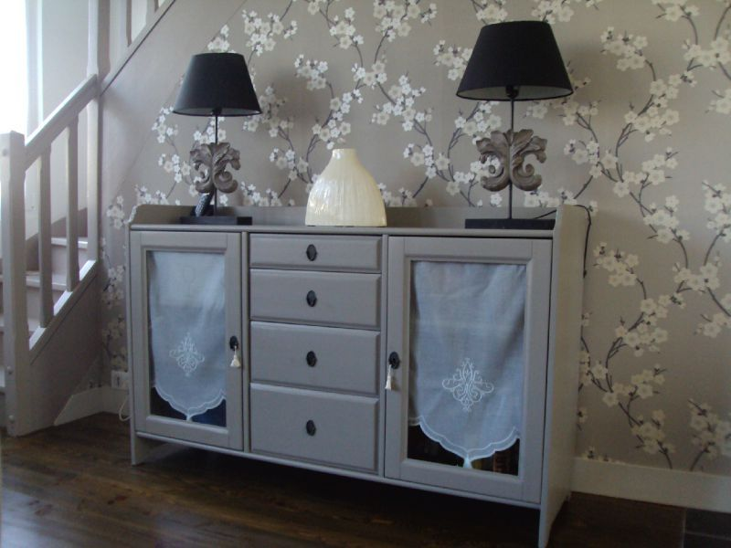 encore un peu de peinture le petit atelier de r ve. Black Bedroom Furniture Sets. Home Design Ideas