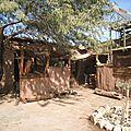 <b>San</b> <b>Pedro</b> de <b>Atacama</b> du 12/06/2012 au 17/06/2012