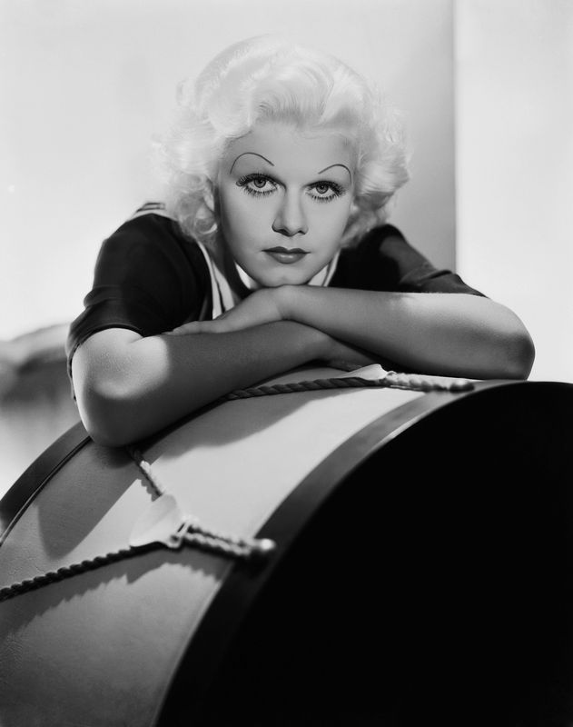 jean-1932-by_george_hurrell-02-2