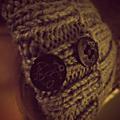 bonnet marin 2
