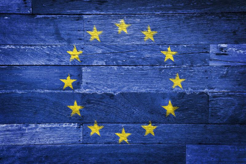 arpe_paca_drapeau_europe