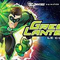 Green Lant