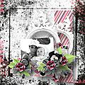 Indelibile - Kit by Angel's Designs