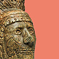 Exhibition offers visitors the first-ever chance to get to know the <b>Aztecs</b> in their cultural context