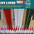 Hongrie : triomphe d'orban, cauchemar de bruxelles