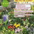 Fête du 26 avril 2009