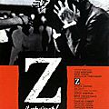 Kinoteka - Février 2015 - Wim Wenders, Cary Grant, Virni Lisi, Luise Rainer et les autres...