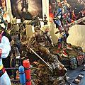 Statuettes prime One Studios (2)