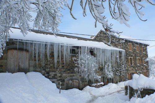 2008 12 17 Notre maison