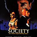 Society (V