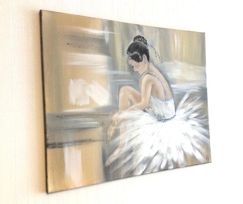 1544876-tableau-danseuse-etoile-2