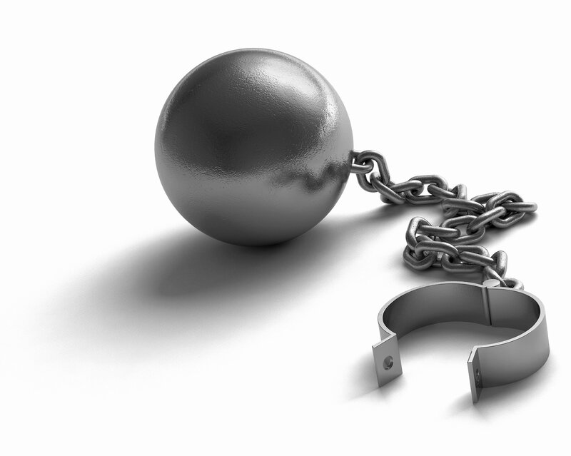 ball-and-chain-2624325_1920